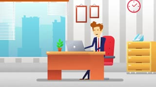 Text to Speech Promo Video for Accounting Firm @ https://raesaccounting.com
