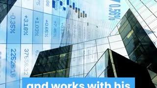 Allen Lenth Enrolled Agent MBA