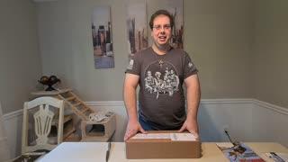 American Crate 3