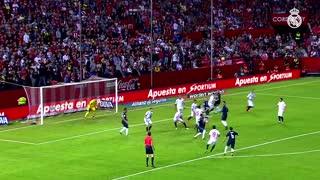 Sergio Ramos || Real Madrid Best goals