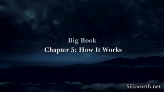 Chapter 5 - How It Works