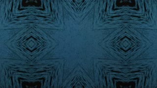 MrBison - TheCurse (Lyric Video)