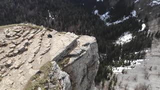 10 Amazing places in Switzerland