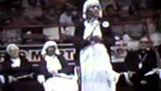 Blessed Mother Teresa of Calcutta Abortion Kills 2 persons