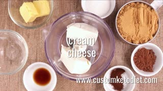 10 Simple Keto Recipes