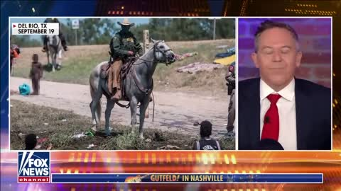 Greg Gutfeld compares and contrasts Tennessee and Democrat-controlled New York