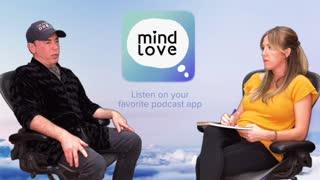 Mind Love Interview With The Recipient Greg Halpern