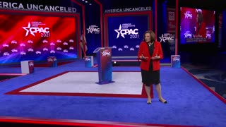 CPAC 2021- Amendment VI, Rights of the Accused