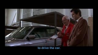 BMW's Most Dangerous Vehicle