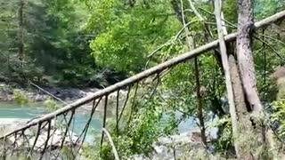 West Virginia - 20180526 - 01