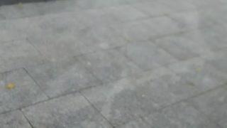 Music Eyre square