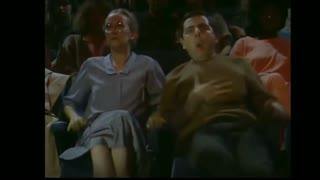 funny super video