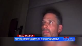 Real America - Reel Clip of The Day (July 27, 2021)
