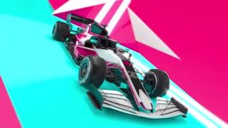 F1 2020 ANNOUNCEMENT TRAILER!
