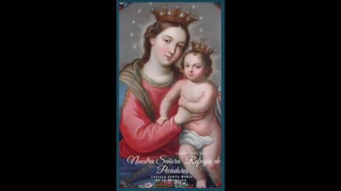 """Fr Hewko, Queenship of Mary, May 31, 2021 """"Ignorance Is Not An Excuse Before God!"""" (Atlanta)"""
