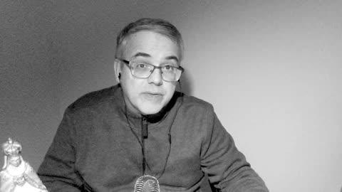 Invitation to Canadian Catholic Professionals - Covid Response