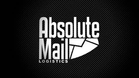Logo Sting - Intro-Outro Absolutemail.com