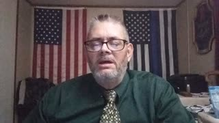 America Patriots Have Responded Mutiny USA Day 19
