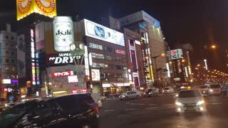 Japan Trips Video