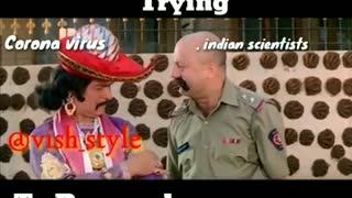 Best Corona Virus Memes 😷😷😷