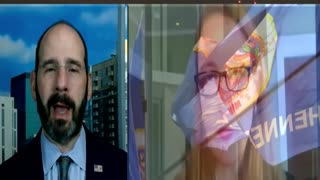 Tipping Point - Chauvin Trial Updates with Lance LoRusso