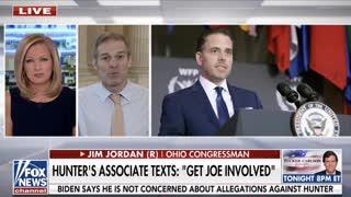 Rep. Jim Jordan - America's Newsroom 12/18/2020