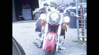 2000 indian motorcycle restoration