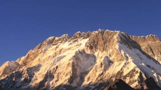 Top 10 Highest Mountains in the world 1