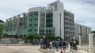 Venezuela flexibilizará la cuarentena pese a incremento de casos de COVID-19