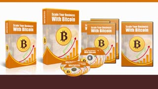 Scale Your Business with Bitcoin