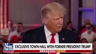 Mary Trump Makes Surprising Prediction About Donald & Ivanka