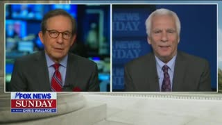 Chris Wallace Confronts Biden Adviser Over Killing Jobs In Middle of Pandemic