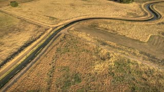 Use Google Earth & Litchi for Aerial Drone Photography