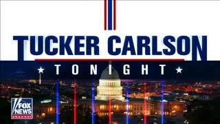 Tucker: Biden has lost control of southern border