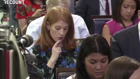 Psaki: If I Were A Parent In FL; DeSantis COVID Decisions Would Be Concerning To Me