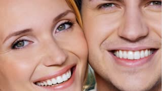Free Orthodontic Consultation at Miami Dental Group - Doral