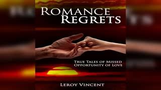 Romance Regrets - Audiobook