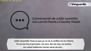 Video 2 Richard Aguilar