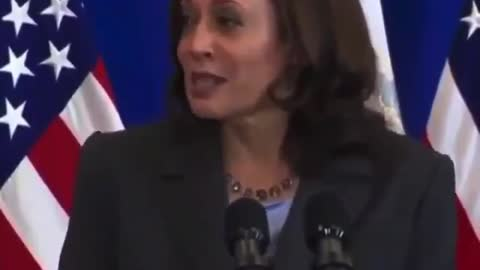 Pro-Abortion Kamala Harris Tries to Interpret the Bible and Utterly Fails