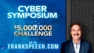Cyber Symposium