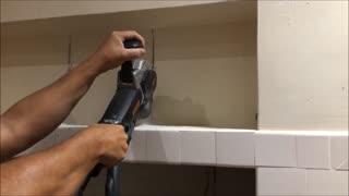 Abode Vacuum Cleaner