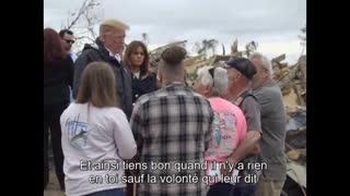 "[VOSTFR] ""If"" by Rudyard Kipling versus Donald J. Trump"