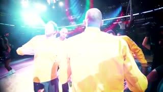 Snoop Dogg pays tribute to Kobe Bryant 2020 ESPYS