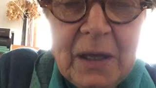 Silvana De Mari - NON PRENDETE LA TACHIPIRINA !