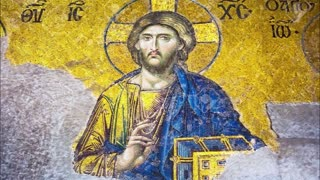 What do You Think of the Christ? ~ Fr Armand de Malleray, FSSP
