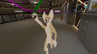 vrchat (he wants your want)