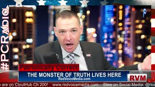 Chris Cuomo Says White People to Blame for Black Criminals Killed by 'Racist' Cops?
