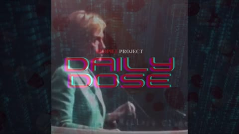 Redpill Project Daily Dose Episode 238   America Stand Up