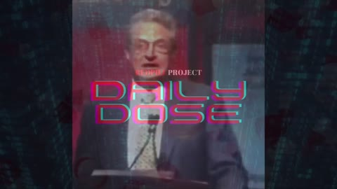 Redpill Project Daily Dose Episode 222   American, Wake Up