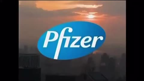 All main stream media shows, brought to you by PFIZER!